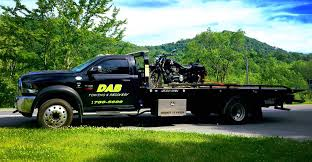 Home | DAB Towing & Recovery | Towing | Motorcycle Towing | Roadside ... The Subliminal Tow Truck Crooked Halo Truck Being Towed Usa Stock Photo 780896 Alamy Home Dab Towing Recovery Motorcycle Roadside Different Types Of Commercial Vehicles We Gs Service Moise Assistance Services In Ontario Arlington Driver Hooks Car With Children Inside Nbc4 Newer Nypd Traffic Division Tow Trucks Picking Up Iegally Parked Broken Down Auto Vehicle Towed Onto Flatbed A Hearse By A Tow Ripon Uk Someones Figured Out Flproof Way Preventing Your Getting Pell City Al 24051888 I20 Alabama