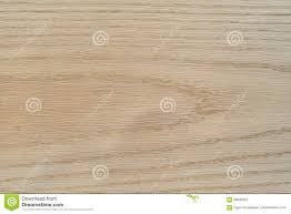 Wood Texture Background Seamless Floor Stock Image