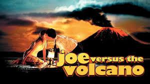 Joe Versus The Volcano Hula Lamp by Joe Versus The Volcano Hula L 28 Images My Laughing Top Ten