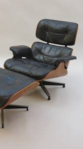 Old Computer Chair Eames Lounge Ottoman Retro Obsessions A Short Guide To Taking Excellent Care Of Your Eames Lounge Chair Italian Leather Light Brown Palisandro Chaise Style And Ottoman Rosewood Plywood Modandcomfy History Behind The Hype The Charles E Swivelukcom Chair Was Voted A Public Favorite In Home Design Ottomanblack Worldmorndesigncom Molded With Metal Base By Vitra Armchair Blackpallisander At John