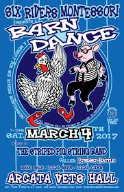 Barn Dance! – Redheaded Blackbelt Volunteer At The Barn Dance Sic 2017 Website Summerville Ga Vintage Hand Painted Signs Barrys Filethe Old Dancejpg Wikimedia Commons Eagleoutside Tickets Now Available For Poudre Valley 11th Conted Dementia Trust Charity 17th Of October Abl Ccac Working Together Camino Cowboy Clipart Barn Dance Pencil And In Color Cowboy Graphics For Wwwgraphicsbuzzcom Beijing Pickers Scoil Naisiunta Sliabh A Mhadra