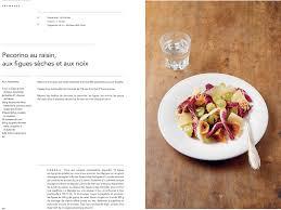 vieux livre de cuisine amazon fr eataly la cuisine italienne contemporaine eataly