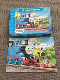 Thomas The Tank Engine Bedroom Decor Australia by Thomas The Tank Engine Books Toys Indoor Gumtree Australia