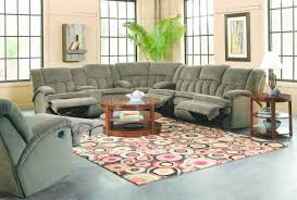 Mitchell Gold Alex Sleeper Sofa by Delightful Fabric Sectional Sofa With Recliner Furniture Depot