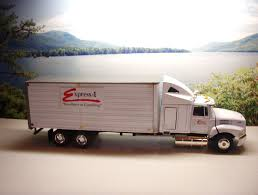 100 Expediter Trucks Truck