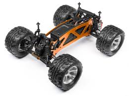 HPI Jumpshot 2WD Truck - RCShortCourse Savage Flux Xl 6s W 24ghz Radio System Rtr 18 Scale 4wd 12mm Hex 110 Short Course Truck Tires For Rc Traxxas Slash Hpi Hpi Baja 5sc 26cc 15 Petrol Car Slash Electric 2wd Red By Traxxas 4pcs Tire Set Wheel Hub For Hsp Racing Blitz Flux Product Of The Week Baja Mat Black Cars Trucks Hobby Recreation Products Jumpshot Sc Hobbies And Rim 902 00129504 Ebay Brushless 3s Lipo Boxed Rc