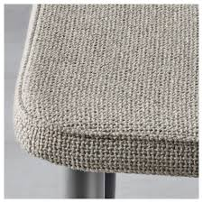 Ikea Vilmar Chair Assembly by Preben Bjursta Table And 4 Chairs Brown Black Tenö Light Grey 140