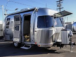 100 Airstream Flying Cloud 19 For Sale 2018 CB