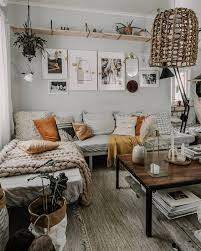 scandinavian interior design home interior design decor
