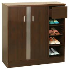 Simple-elegant-wooden-shoe-rack-cupboard-design-ideas.jpg 1,000 ... Mudroom Cabinets For Sale Coat And Shoe Storage Ikea Simple Solid Wood Armoire 2 Sliding Doors Hang Rods 4 Roomy The Mirrored Hammacher Schlemmer 25 Organizer Ideas Hgtv 20 That Are Both Functional Stylish Cupboard For Hallway Armoire Shoe Storage Bedroom Organizers Martha Stewart Stunning Wardrobe Closet Unfinished Roselawnlutheran Fniture Wardrobe Cedar Emerald Estate Shoe Armoire Guildmaster Art Deco Vanity Two Night And A Cabinet