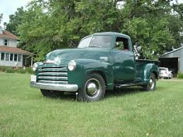 Older Restoration 1949 Chevrolet Pickups 3100 Vintage | Vintage ... 10 Classic Pickups That Deserve To Be Restored 1002cct01ontagefordtexacoserveclasspiuptruck Ford Trucks For Sale Jdncongres Blue Pickup Truck Fleece Blanket For By Edward Vintage Cars Marbella Spain Coast Classics 1957 F100 On Autotrader Backyard Thief River Falls Mn 1955 Used Dodge C3b6108 At Webe Autos Old New Lover Warren The 7 Best And Restore Alabama Archives Poor Mans Restoration