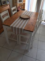 Dining Room Furniture Ikea Uk by Best 25 Ikea Dining Table Ideas On Pinterest Ikea Dinning Table