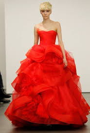 183 best Red dresses images on Pinterest