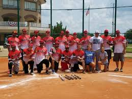 2017 USSSA Major World Series Tournament Preview! | Www ... Graysojj1s Most Teresting Flickr Photos Picssr Trucking Spreadsheet Lukesci Resume Bussines Wwwprooversizecom Truck Driver At Feed Lot In Keyes Struck And Killed By Train The Sthbound On I5 Northern California Pt 8 Sammons Missoula Montana Get Quotes For Transport Lone Star State Us287 Between Claude Clarendon Intertional And Specialized Transport America Youtube Step Deck Companies Best 2018 G Design Group Inc Financial