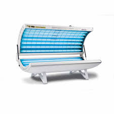 16e wolff tanning bed