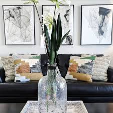 Furniture Home Decor Accents Interiors