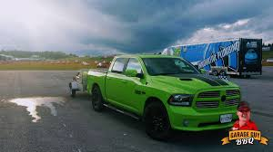 Reboot: 2017 Ram 1500 Sport First Drive Big Green Chevy 350 Zz6 Crate Engine Swap Ep10 Youtube Monster Truck American Prime Mover With Green Cabin Heavy Truck Royalty Free Great Advantage Customs Skylands Stadium Hosts Show Franklin Hamburg Lafayette Nj Took The Eggulance For A Egg Egghead Forum Big Ford Stroked Out Diesel Tug Of War Minivan Stiletto Family Holidays Dump Europe Food Company Vs Ram Power Wagon Gold Mine Hill Offroad