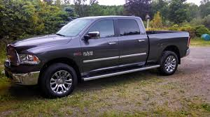 Limited Trim Running Boards On 6'4 Box For Sale 2006 Dodge Ram 3500 4x4 Srw Diesel Auto Longbed Slt Quad 2008 Ram 1500 Sxt Running Boards Tonneau Cover Tow Pkg Hd Mopar Side Steps Do It Yourself Truck Trend 32008 Lund Trailrunner Alinum 0917 Crew Cab 3 Step Nerf Bar Board W Rough Country Length Ds2 Drop For 092017 2013 Trucks Nikjmilescom 52017 Go Rhino Rb20 Wheel To Wheel Stepnerf Bars Dually Aftermarket Parts