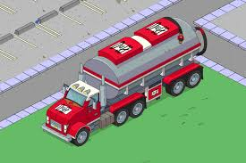 Taste Of Duff Beer Truck | The Simpsons: Tapped Out Wiki | FANDOM ... Modern Marvels Cstruction Machines Mini Equipment 39 Best Trucking Facts Images On Pinterest Truck Drivers Semi Modern Marvels How Are Supercross Courses Made History Youtube Highway Rest Stop Stock Photos Images Alamy News For Drivers Quest Liner Surf Hotel Looks Like A When The Road But Once Pleasant Family Shopping March 2011 New Twin Cities Food Trucks Hitting Streets Here Are Our Top Picks The 2017 Honda Ridgeline Is Solid A Little Too Much Accord For Mack Trucks Wikipedia