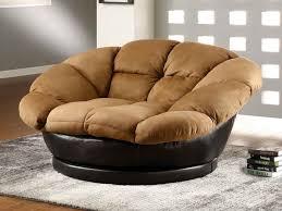 Walmart Living Room Furniture Sears Sets