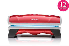 bedding inspiring sunfire 32x commercial tanning bed