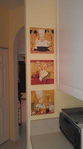 Interior DesignCool Italian Chef Kitchen Decor Theme Modern Rooms Colorful Design Classy Simple And