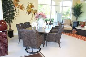 Suncoast Patio Furniture Ft Myers Fl by Outdoor Furniture Ft Myers Fl Home Outdoor Decoration
