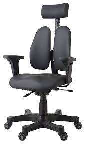 100 Home Office Chairs For Short People Chair Mesh Chair Swivel Desk Chair Task Chair Seating