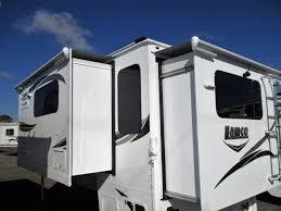 100 Used Slide In Truck Campers For Sale Drews RV Techs Buy New Lance