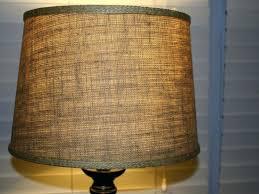 Wayfair Chandelier Lamp Shades by Chandelier Lamp Shades Lowes Fountain Clip On Light Shades Wayfair