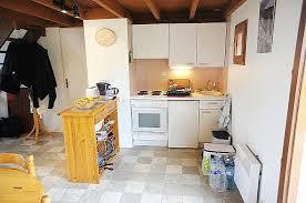 faire un plan de cuisine cuisine inspirational cuisine étroite et longue hd wallpaper