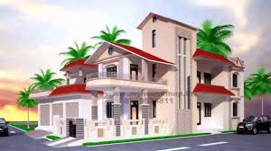 3d House Elevation Design Online - YouTube Duplex House Plans Sq Ft Modern Pictures 1500 Sqft Double Exterior Design Front Elevation Kerala Home Designs Parapet Wall Designs Google Search Residence Elevations Farishwebcom Plan Idea Prairie Finance Kunts Best 3d Photos Interior Ideas 25 Elevation Ideas On Pinterest Villa 1925 Appliance Small With Stunning 3d Creative Power India 8 Inspirational