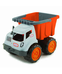 Another Great Find On #zulily! Little Tikes Dirt Diggers Haulers ...