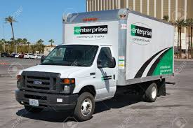 LAS VEGAS, USA - APRIL 14, 2014: Enterprise Rental Truck Parked ... Troopers Discover Grow House Operation In Back Of Mans Rental Truck Spike Strip Used To Stop Stolen Rental Truck Pursuit Fontana Ktla Avis Trucks Rentals Nj Hubers Auto Group Pickup Aaachinerypartndrenttruckforsaleami2 Aaa Scania Global Tail Lift Hire Lift Dublin Van Ie Aaachinerypartndrenttruckforsaleami3 Enterprise Moving Cargo And Penske Florida Usa Stock Photo 62060870 Alamy