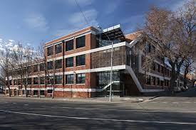 100 Warehouses Melbourne Australian Red Cross Blood Service Processing Centre