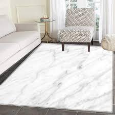 100 Marble Flooring Design Amazoncom Floor Mat Pattern Carrara Tile Surface