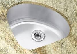 bar sinks featured models