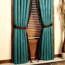 Kmart Curtains And Drapes by Decor Inspiring Interior Home Decor Ideas With Elegant Walmart