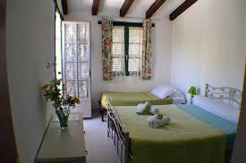 chambre d hote de charme bonifacio chambres d hôtes domaine de foresta bonifacio corse du sud ot de
