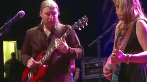 DEREK TRUCKS AMAZING SOLOS COMPILATION Part 4 | Rock Influences ... Derek Trucks Susan Tedeschi Jacksonville Home Studio Youtube One For The Road Musicradar Down Beat Soulive Benny Green Russell Malone 2 2003 Guitars And Gear Dueling Slide Watch Eric Clapton Play Sunshine Music Blues Festival South Florida Insidersouth Hittin The Web With Allman Brothers Band Where Plus Claptons New Album Live In San Diego Features Jj Cale Feelin Alright Dave Mason Krasno Guest With North Missippi Allstars Signature Sg Daves Guitar Shop