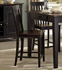 Black Wood White And Wicker Set Counter Chairs Covers Target ... Wning Kids Table And Chairs Target Toddler Furn Room Folding For Atlantic Ding Save 40 On Couches Chairs And Coffee Tables At More Black Wood White Wicker Set Counter Covers Lowes Patio Chair Charming Bar Tables Height Iron Colors Tufted Multiple Espresso Beautiful Weston Glass With 4 Ivory Elsa Light Piece Groveland Larger Stool Sale Home Deals April 2019 Apartment