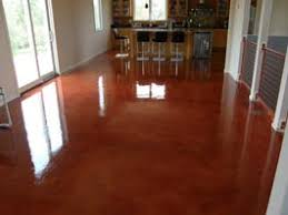 Varathane Floor Finish High Traffic Formula by Interior Exterior Clear Concrete Sealer Colored Concrete Sealer
