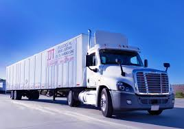 JJT Logistics, Inc. Selfdriving Trucks Are Now Running Between Texas And California Wired Inexperienced Truck Driving Jobs Roehljobs Indian River Transport Jjt Logistics Inc Harmun Trucking Freight In Northern Et Cadian Company Flatbed Reefer Hazmat Sued By Wtsa Over Driver Classification Standard Ryders Solution To The Truck Shortage Recruit More Women Bill Would Make Retail Stores Liable For Labor Abuses Rolys Company Mexicali Bc Baja Companies Nfi Industries Purchases Cartage Increase Presence