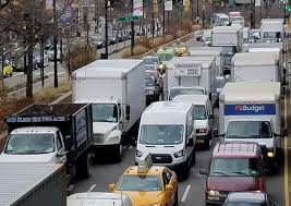 City DOT Seeks Input For Their Smart Truck Management Plan - NEW ... New Yorks Mapping Elite Drool Over Newly Released Tax Lot Data Wired A Recstruction Of The York City Truck Attack Washington Post Nysdot Bronx Bruckner Expressway I278 Sheridan Maximizing Food Sales As A Function Foot Traffic Embarks Selfdriving Completes 2400 Mile Crossus Trip State Route 12 Wikipedia Freight Facts Figures 2017 Chapter 3 The Transportation 27 Ups Ordered To Pay State 247 Million For Iegally Dsny Garbage Trucks Youtube