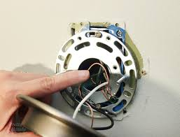 how to install a wall sconce light fixture electrical junction