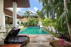Balinese Style Villa For Sale Koh Samui - Samui Island Realty Balinese Home Design 11682 Diy Create Gardening Ideas Backyard Garden Our Neighbourhood L Hotel Indigo Bali Seminyak Beach Style Swimming Pool For Small Spaces With Wooden Nyepi The Day Of Silence World Travel Selfies Best Quality Huts Sale Aarons Outdoor Living Architecture Luxury Red The Most Beautiful Pools In Vogue Shamballa Moon Villa Ubud Making It Happen Vlog Ipirations Modern Landscape Clifton Land Water