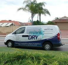 Carpet Sales Perth by Franchise Opportunity In Wa Perth Magic Dry Carpet U0026 Upholstery
