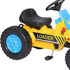Amazon.com: Best Choice Products Kids Pedal Ride On Excavator Front ... 100 Cool Math Good Looking Games Worksheets Truck Loader 4 These Levels Get Hard Youtube Hobo Game A Homeless Man Fighting For His Rights And Freedom Frogario Play On Coolmathgameskidscom Video 2 Best 2018 Doraemon Bowling Games Coolmathforkids Hashtag Twitter The Color World Coolmath Genesanimadasco Parking Mania Truckdomeus