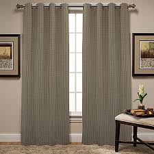 Curtain Rod Grommet Kit by Best 25 Transitional Shower Curtain Rods Ideas On Pinterest