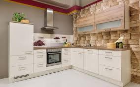 küchen somit